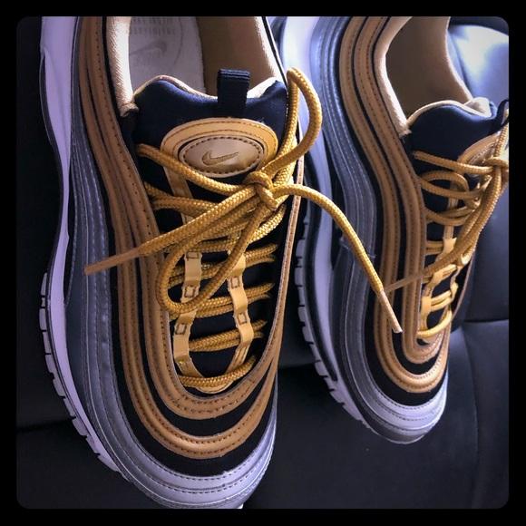 | Nike Air Max 97 Se Womens | Fashion Sneakers